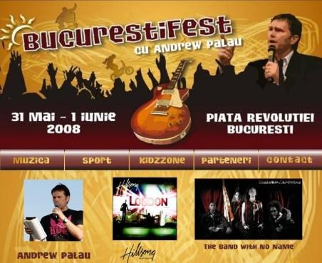 bucurestifest.jpg