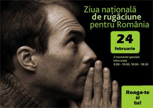 ziua-nationala-de-rugaciune-2008-m.jpg