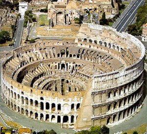 colosseum-from-the-top