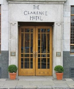 clarence_expansion