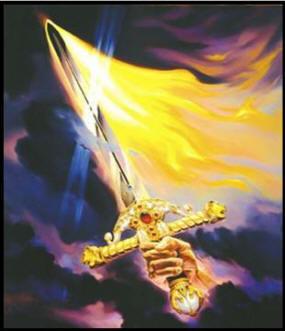 sword_spirit