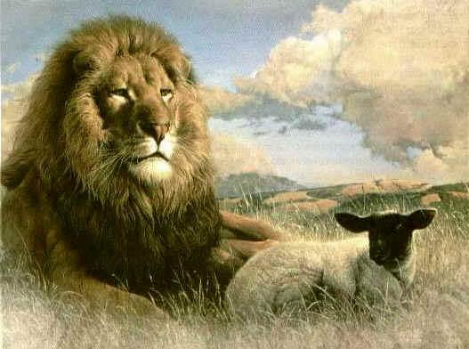 lion-lamb1