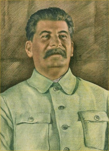 a biography of joseph stalin Stalin's cronies tried to induce gorky to write a biography of 'the great stalin' yagoda, who bribed gorky with privileges, ordered an nkvd officer by the name of pogrebinsky to convince gorky to write the biography.