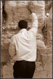 zidul plangerii sepia