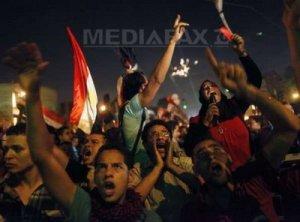 egipt-proteste
