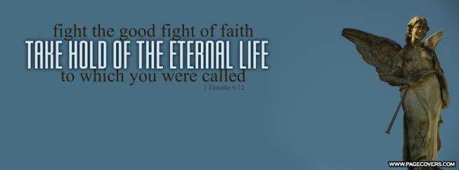 fight_the_good_fight_of_faith