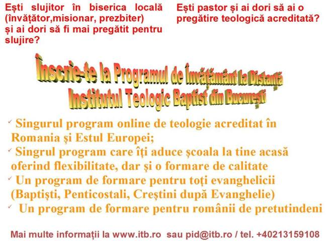 1370441_10151879902383276_400907227_n (1)