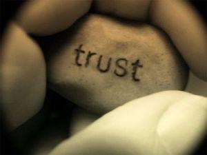 blogging-trust