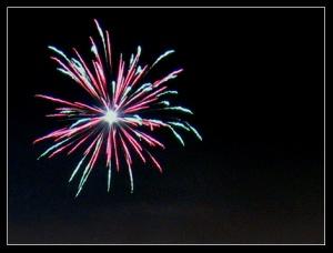 artificii-de-anul-nou-4