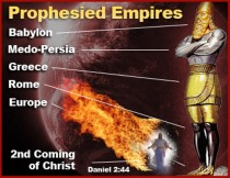empires12