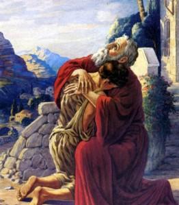 Abraham-e-Isaac2