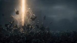 Noah-fire-battle