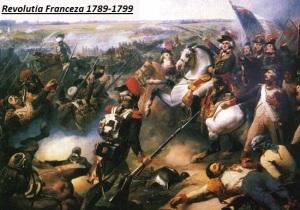 revolutia-franceza