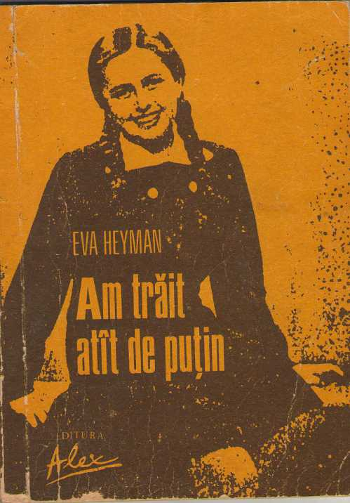 sursa http://centrulevaheyman.blogspot.ro/
