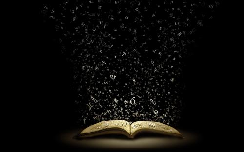 wisdom-book