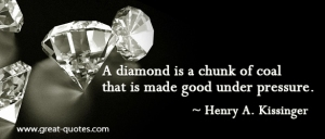 DiamondCoal-Quote