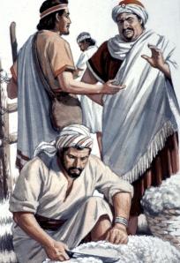 110_05_0097_BiblePaintings