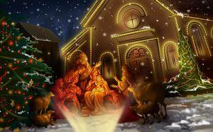 Jesus_Born