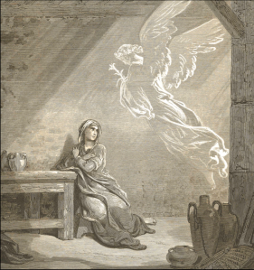 Mary-and-angel-cropped-960x1024