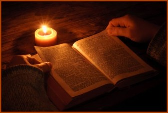 146042_citirea-sfintei-scripturi