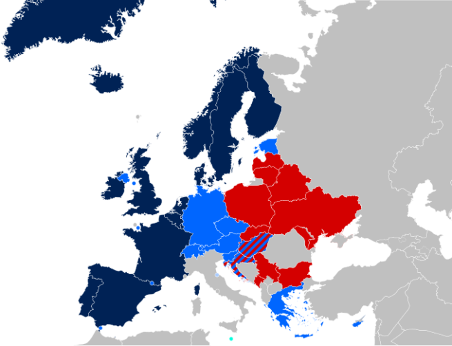 Same_sex_marriage_map_Europe_detailed.svg