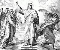 139-ispitirea-lui-isus