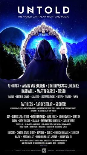 afis-untold-festival-2016-2