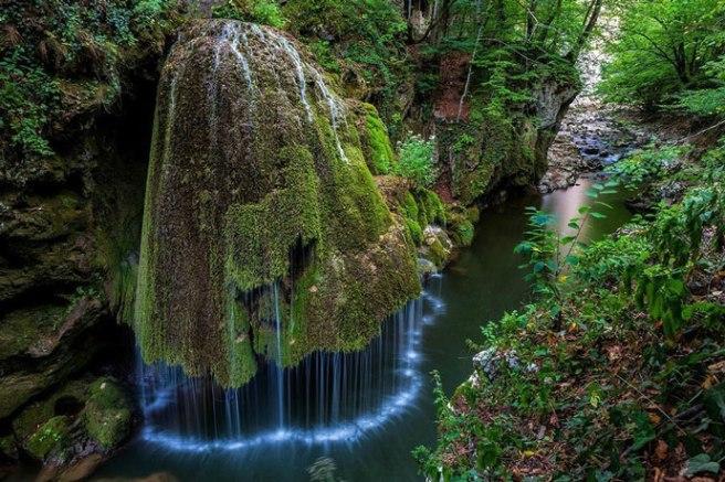 bigar-waterfall-1024x680