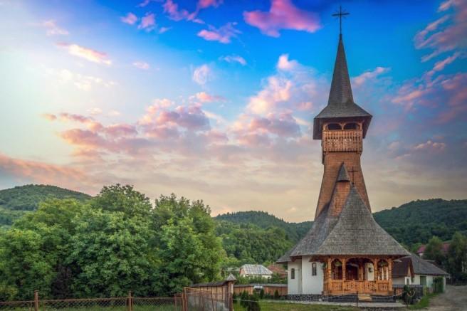 church1-e1431792682525-1024x683