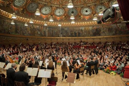 concert-Maxim-VENGEROV-violonist-1024x691