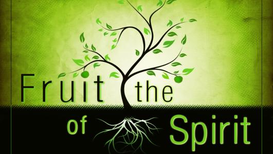 fruit-of-the-spirit-logo
