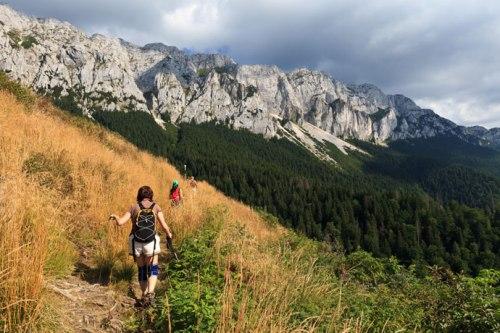 hiking-87-1024x683