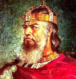 imparat-bizantin