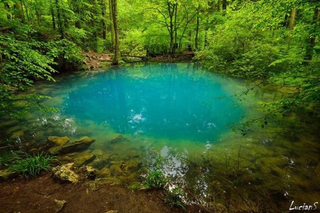 lake-romania-2731-1024x648