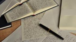 detalii-interesante-scrisul-de-mana-iti-dezvaluie-personalitatea