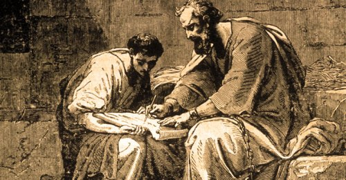 Apostle-Paul-1